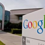 """Google define que el """"derecho al olvido"""" no debe ser universal sino individualizado"""