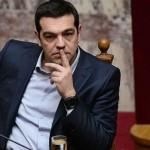 El pueblo griego decidirá si acepta reformas de austeridad para que Europa les refinancie la deuda