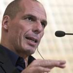 """Grecia enfrenta a Europa y se niega a pagar deuda en condiciones que castigue al pueblo: """"Nos pusieron el cuchillo en el cuello"""""""
