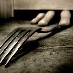 Más de 100 personas morirán de hambre mientras lees este artículo