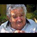 Presentan adelanto de nuevo documental sobre la vida de José Mujica