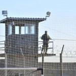 Autoridades reforzaran medidas de seguridad en establecimientos de confianza ante alto índice de fugas de reclusos