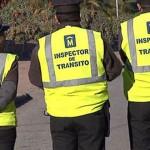 Intendencia de Montevideo y efectivos de Policía realizaron operativos de control de tránsito en Carnaval