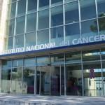 Instituto Nacional del Cáncer trabaja en la concreción del primer Biobanco Nacional de Tumores