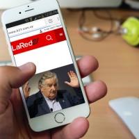 Apple patenta el sistema de seguimiento que funciona incluso si el iPhone está apagado