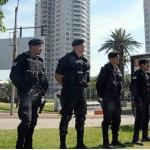 Gobierno niega haber expulsado a diplomático iraní por vinculación con falso explosivo hallado cerca de embajada israelí