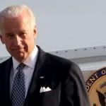 El vicepresidente de EE.UU, Joe Biden, confirma asistencia en asunción de Vázquez a la Presidencia