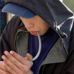 Advierten que el fallecimiento de jóvenes es la consecuencia más grave del fracaso en combate a las drogas