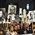 Documentos desclasificados probarían participación de Jorge Tróccoli en secuestros masivos de uruguayos en Argentina