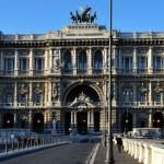 La Justicia italiana abre el proceso por el Plan Cóndor que involucra a 16 dictadores uruguayos