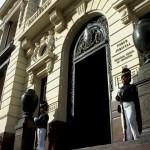 Jerarcas de gobierno declararon ante la Justicia por presunta violencia doméstica en familias sirias