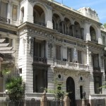 Corte de Justicia declara inconstitucionales artículos de la Rendición de Cuentas sobre funcionarios judiciales