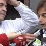 El Partido Nacional participará en contralor y gestión de políticas públicas en organismos de Estado