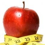 Las dietas sin supervisión médica