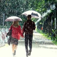 El olor de la lluvia: un romántico conocido que ahora los científicos logran explicar