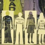 """Familiares de Desaparecidos rechaza eventual pedido de perdón del Ejército: """"Que digan donde están"""""""
