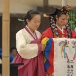 Corea del Sur despenaliza el adulterio castigado con cárcel: fábrica de preservativos dispara acciones