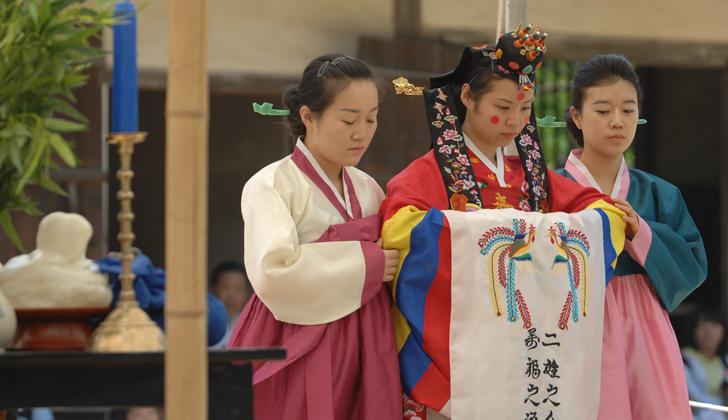 Anular Matrimonio Catolico Por Infidelidad : Corea del sur despenaliza el adulterio castigado con