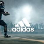 Messi y Suárez inspiran a jóvenes deportistas en nueva campaña de Adidas
