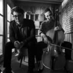 Destacados músicos de Israel se presentan en el Solís, con entrada gratuita