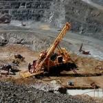 El gobierno propone ampliar los plazos para analizar instalación de la minera Aratirí