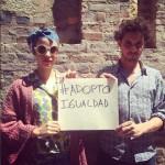Colombia: Corte Constitucional falla que las parejas homosexuales no tendrán derecho a la adopción
