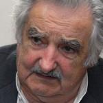 Mujica aseguró que el déficit fiscal de 3,5% PBI se debe a la cuantiosa cantidad de gastos e inversiones