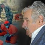 Mujica aclaró que ex reclusos de Guantánamo cargan con consecuencias de trece años de aislamiento