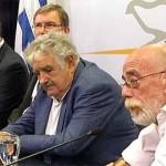 UPM apoyará construcción de Instituto Tecnológico en Fray Bentos en predio de ex Frigorífico Anglo