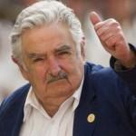 José Mujica dijo que se ha cerrado un ciclo de estancamiento y comenzó uno nuevo de mejor porvenir colectivo