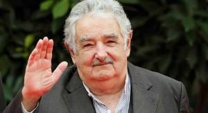 La prensa mundial destaca más la despedida de Mujica, que el cambio de mando o la asunción de Tabaré
