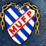 La Mutual de Futbolistas Profesionales resolvió mantener las medidas contra el periodista Jorge Da Silveira