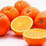 ¿Por qué es bueno el consumo diario de naranja?