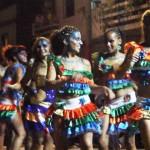 Instituto del Niño y Adolescente establece pautas para participación de menores en carnaval