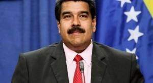 Presidente Maduro denuncia infiltración paramilitar desde Colombia y EE.UU. vuelve a amenazar al Gobierno bolivariano