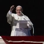 """Papa Francisco: cometen """"gravísimo pecado"""" los patronos que pagan mal o en negro a sus empleados"""