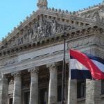 El domingo 15 de febrero comienza el primer período de sesiones de la nueva Legislatura