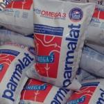 Empresa láctea Ecolat anunció cierre definitivo. Se pierden 300 puestos de trabajo