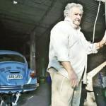 """""""Como estuve mucho tiempo en el calabozo he intentado conocerme y en eso estoy"""", dijo José Mujica en nuevo documental"""