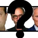 Mueren en 48 horas tres periodistas que investigaban vínculos de Washington en el 11-S