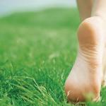 ¿Qué nos dicen los pies de nuestra salud?