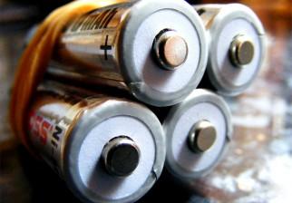 ¿No reciclable? Piénsalo de nuevo: cuatro cosas que no sabías que podías reciclar