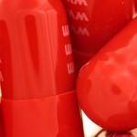 EE.UU. estudia autorizar fármaco específico para estimular el deseo sexual en las mujeres