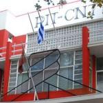 El PIT-CNT manifestó solidaridad y reconocimiento con el pueblo y gobierno democrático en Venezuela