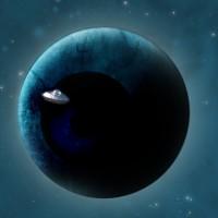 Investigador sostiene que podría haber vida alienígena con forma de globo ocular