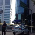 El Comité Central Israelita pide reforzar la seguridad en todos los centros judíos