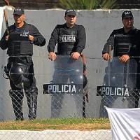 El Tanque Sisley no llevará a Nacional al estadio Campeones Olímpicos de Florida por temor a que haya incidentes