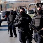 San Pedro Sula, Caracas y Acapulco las ciudades más violentas y con más homicidios en el mundo