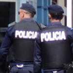 Fuerzas Armadas y Policía participarán en operativos de seguridad en ceremonias de asunción de Tabaré Vázquez