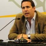 Gobierno asegura que la decisión de perdonar la deuda a Cuba se debe al apoyo constante al Hospital de Ojos